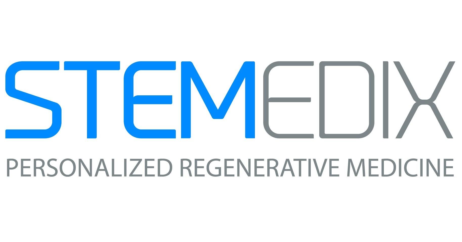 Stemedix
