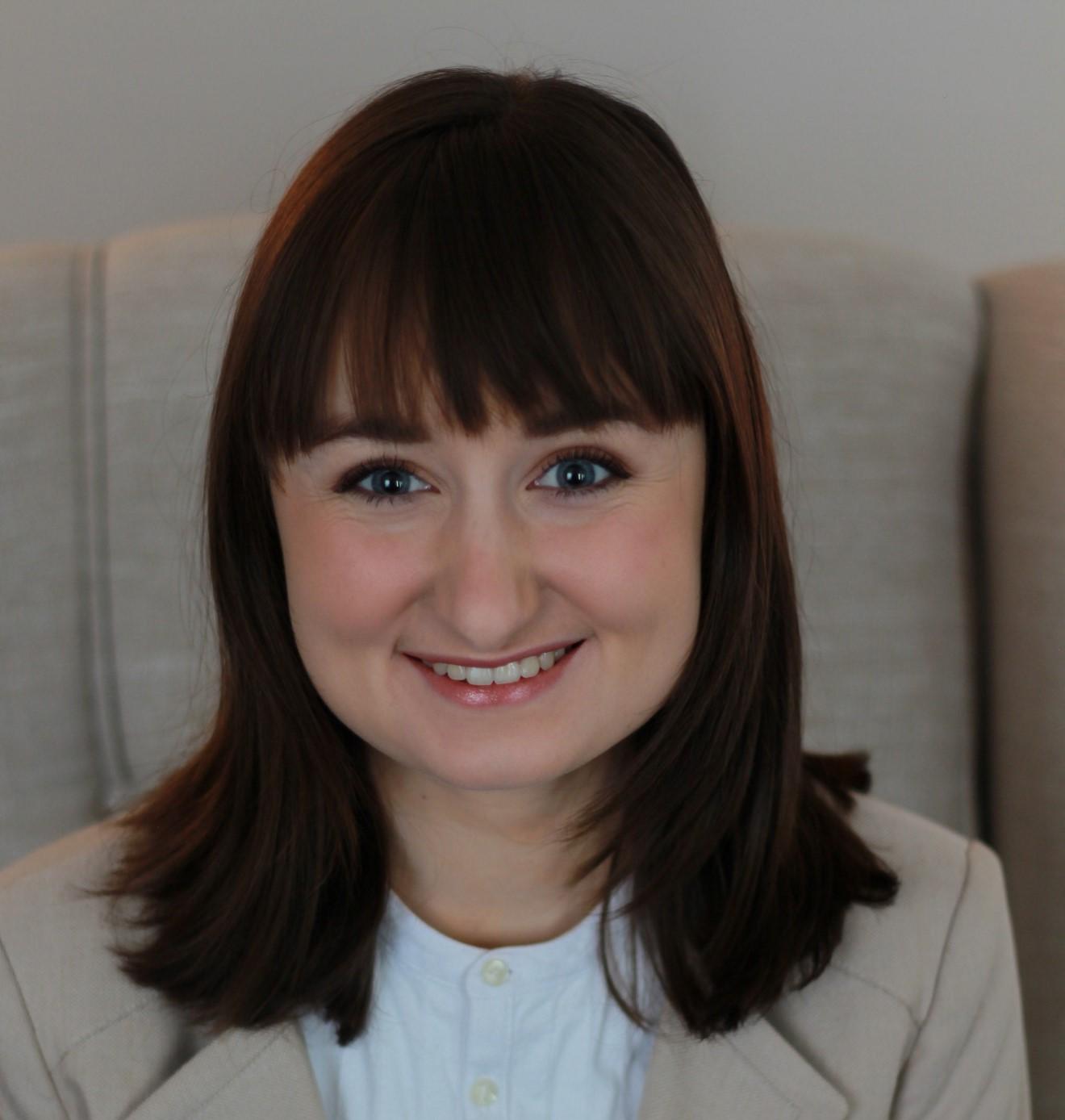 Hannah Klonowski