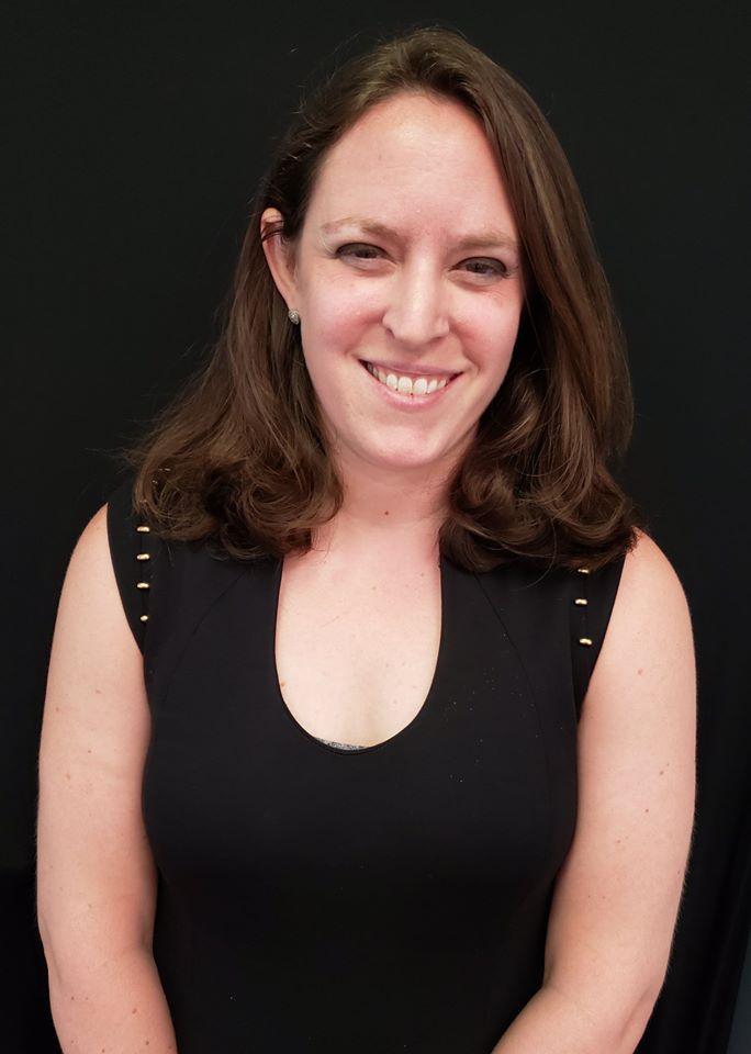 Sarah Lindemuth