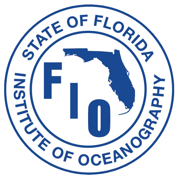 Florida Institute of Oceanography