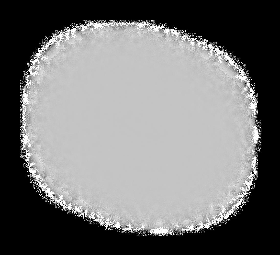 grid shadow