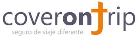 xplain logo