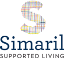 Simaril Logo