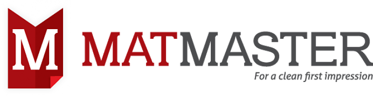 MatMaster Logo