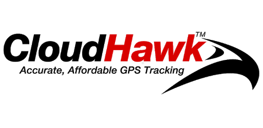 Cloudhawk icon