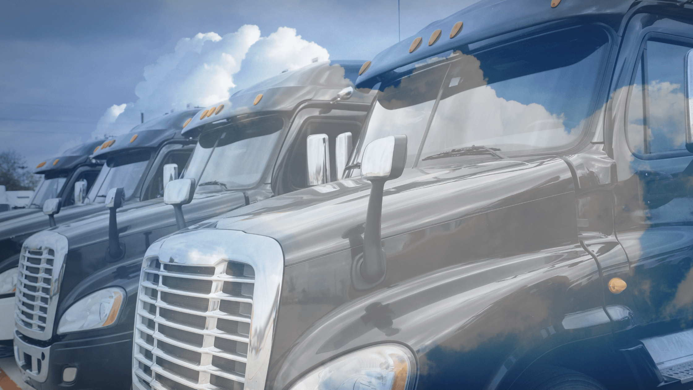 Cloud Hosted Transportation Management Systems:  Are They Worth Upgrading To?