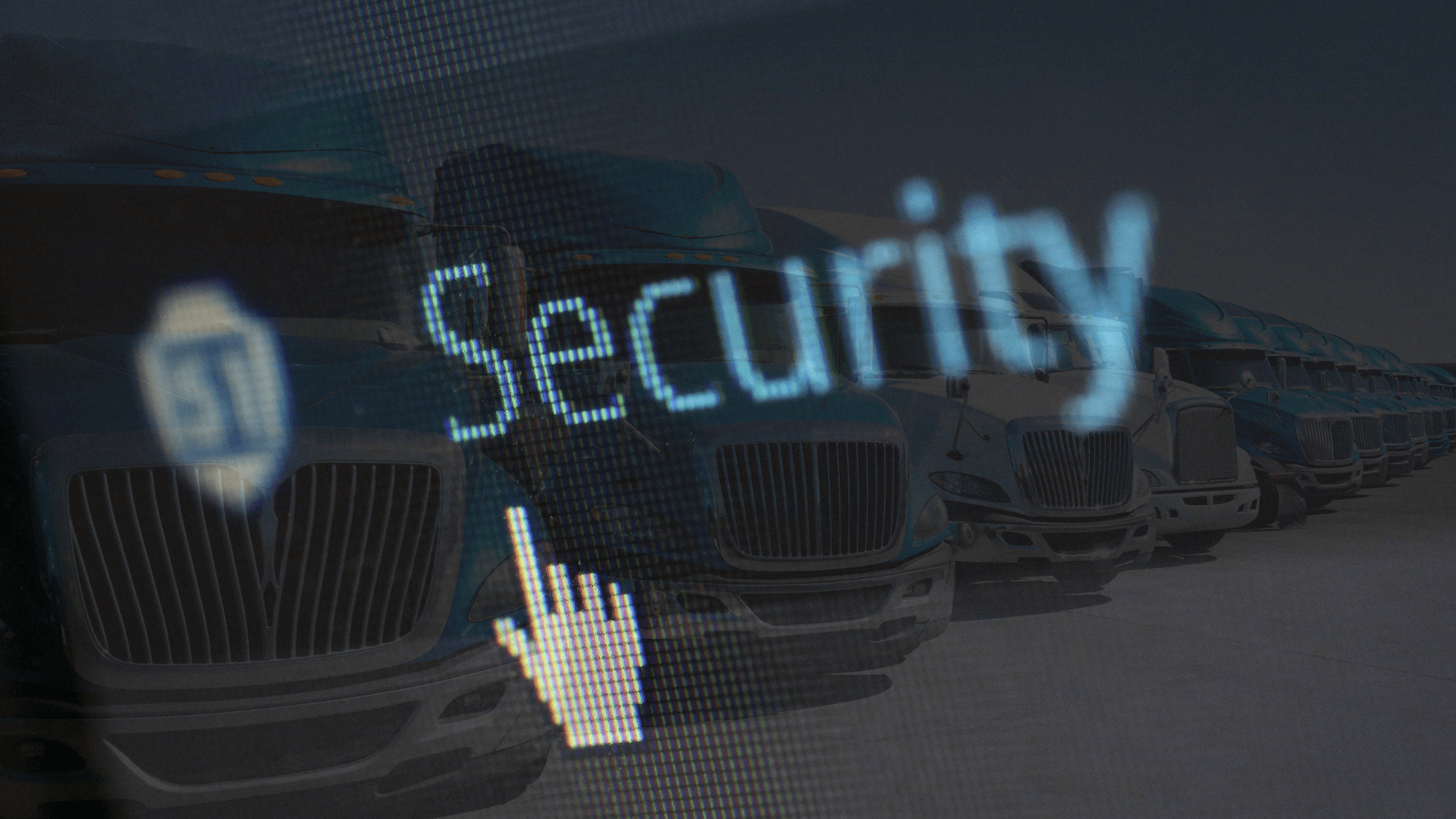 How to Prevent Potential Cyberattacks in the Transportation and Logistics Industry