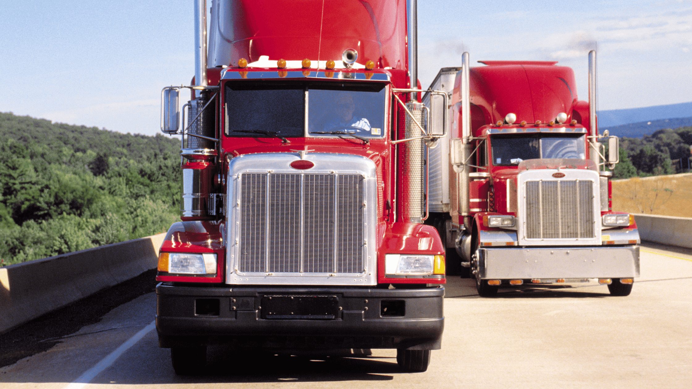 Ransomware 101: How to Protect Your Trucking Business in 2021