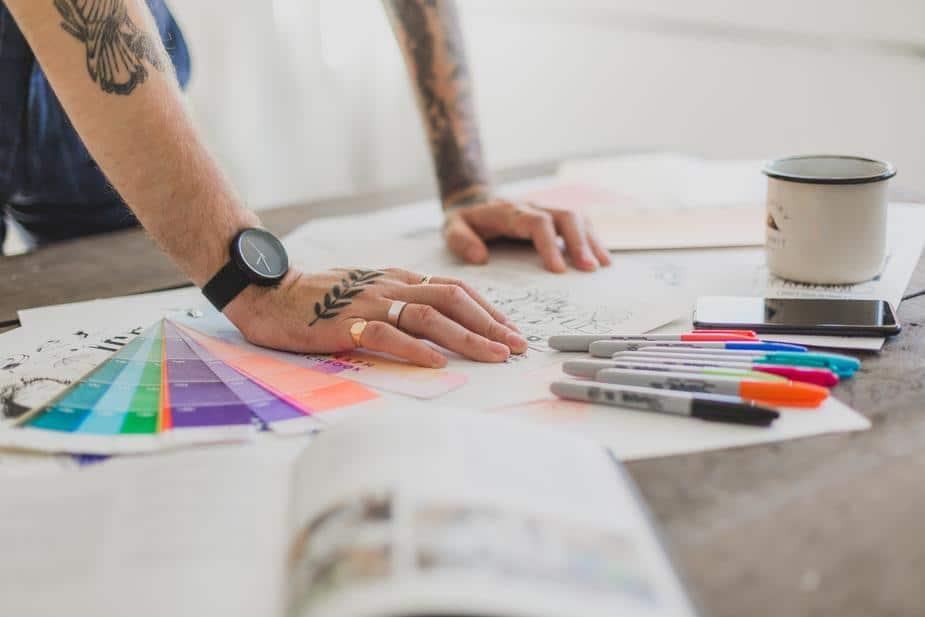 enjeux blog marketing