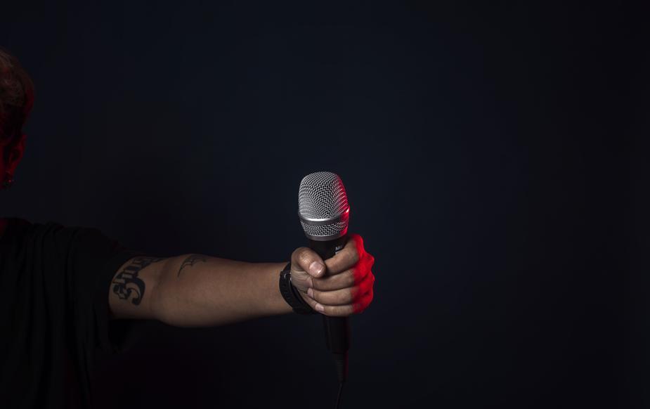 Télécharger podcast