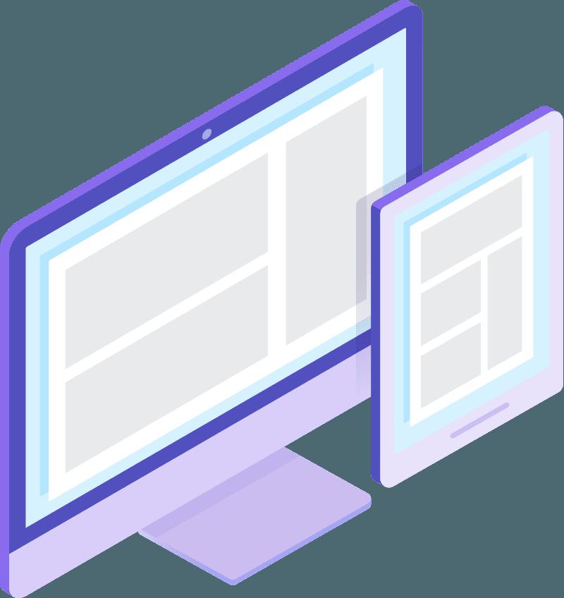 Agence SEO Lyon | Faites décoller votre site web