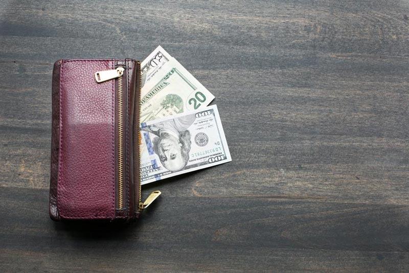 blog finance personnelle