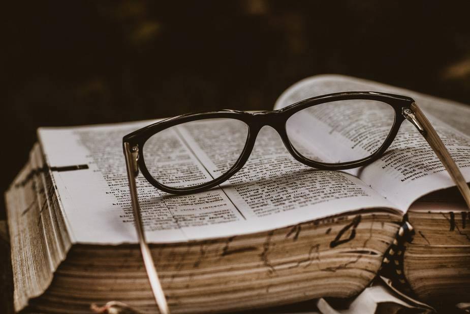littérature blog