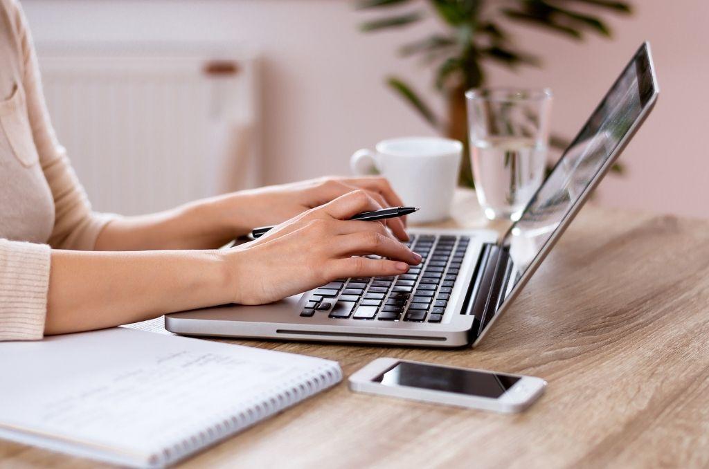comment rentabiliser un blog