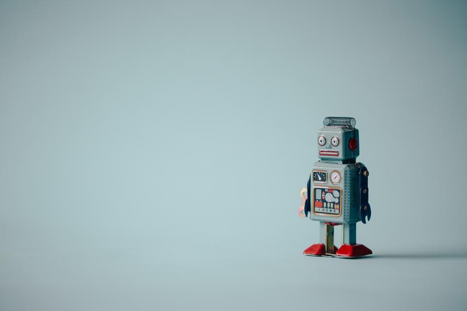marketing automation pour son blog