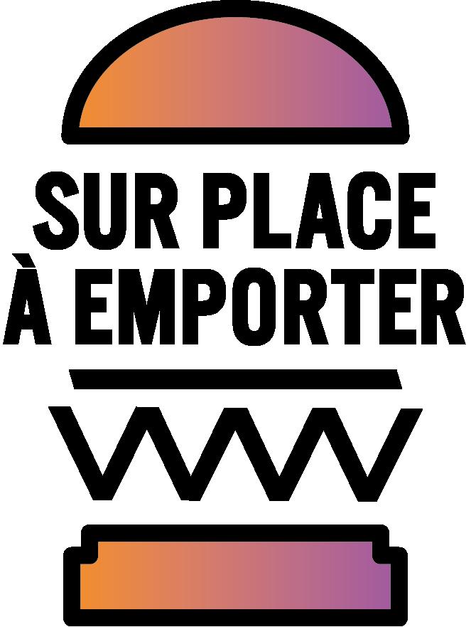 Logo SPAE