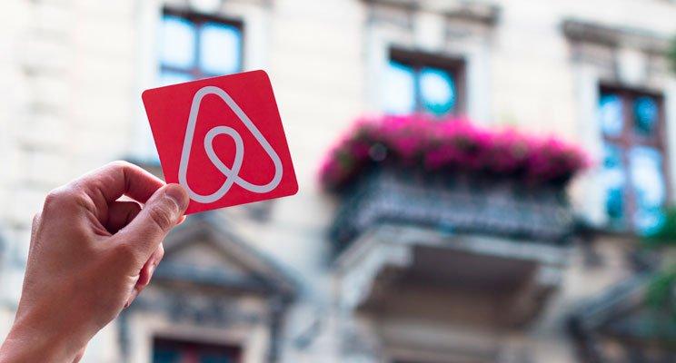 Economía colaborativa Airbnb. apartamentos turísticos. Cambios leyes. Baleares. Calderón-Corredera Abogados