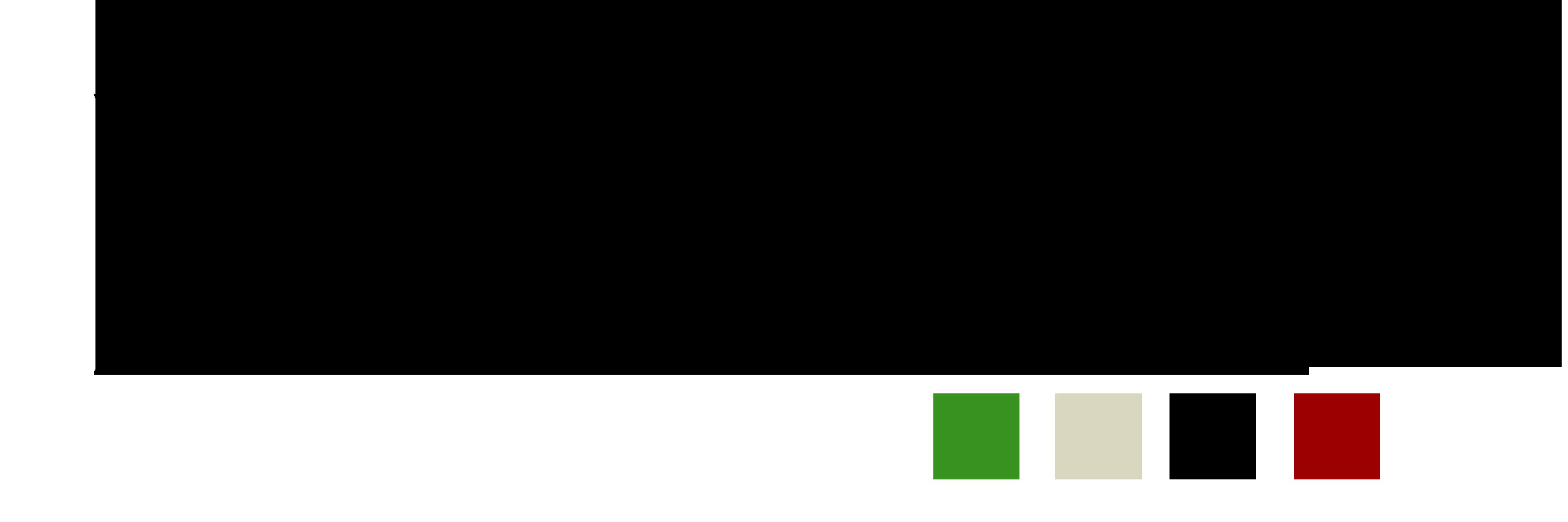 Logo pepper communication