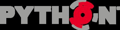 logo python securité