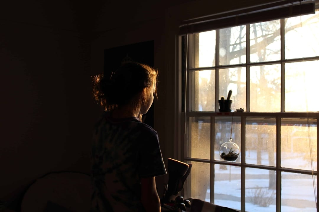 What is Seasonal Affective Disorder (SAD) and How Can I Cope?