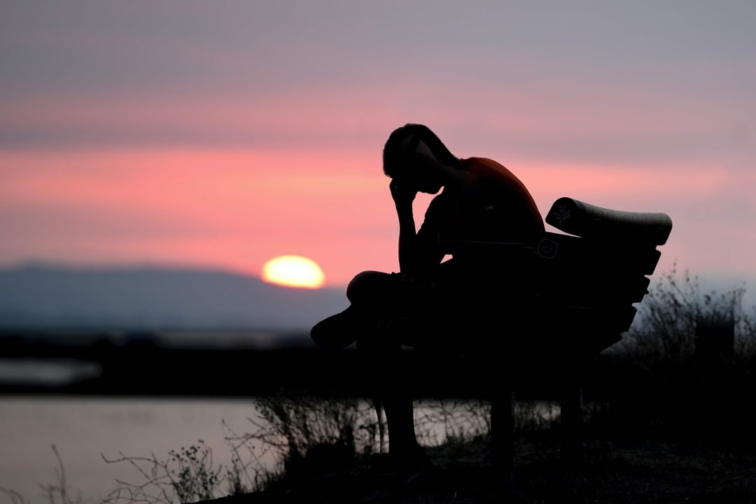 My Child has Expressed Suicidal Thoughts: What Should I do?