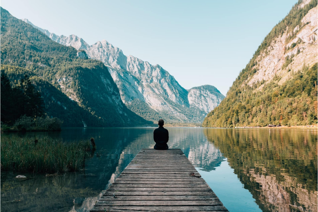 A Beginner's Guide to Mindfulness Practice