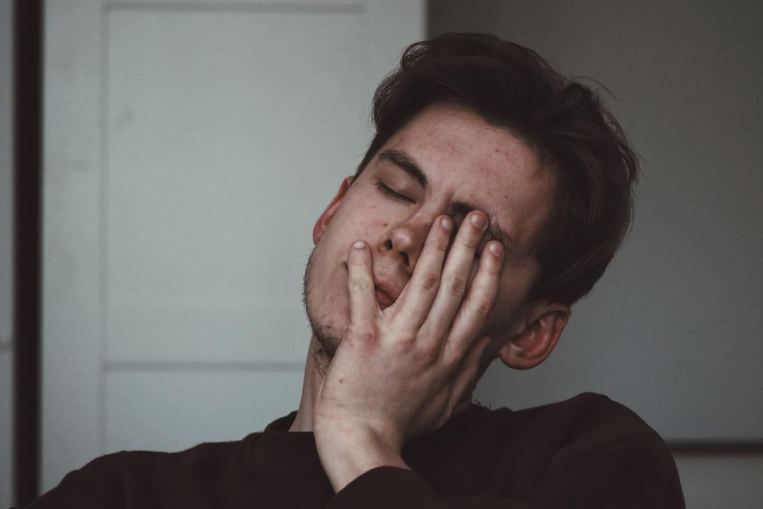 Navigating Teen Mental Health Conditions