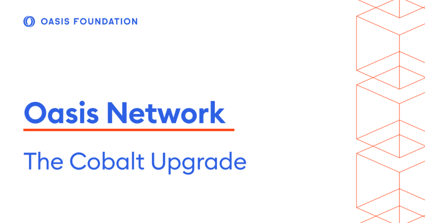 New Upgrades Let You Build More Powerful DApps