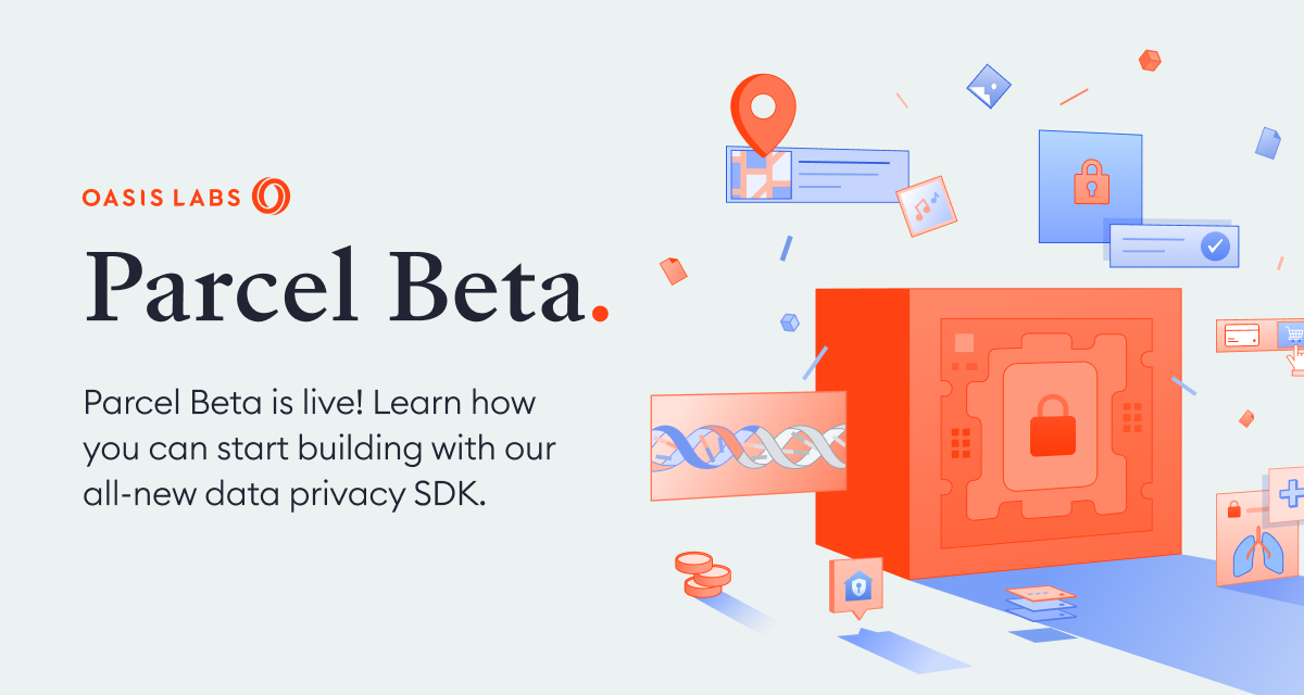 Introducing Parcel Beta