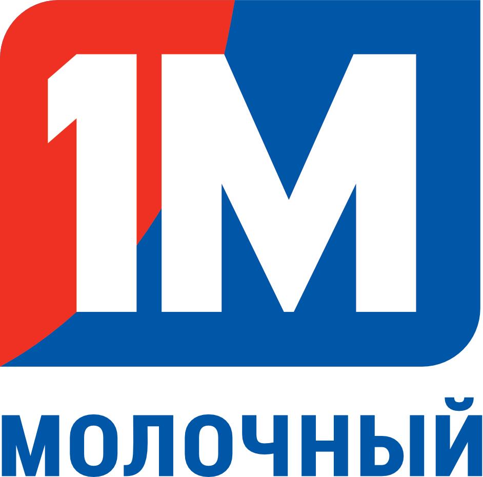 Минский молочный завод № 1