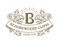 Беловежские сыры