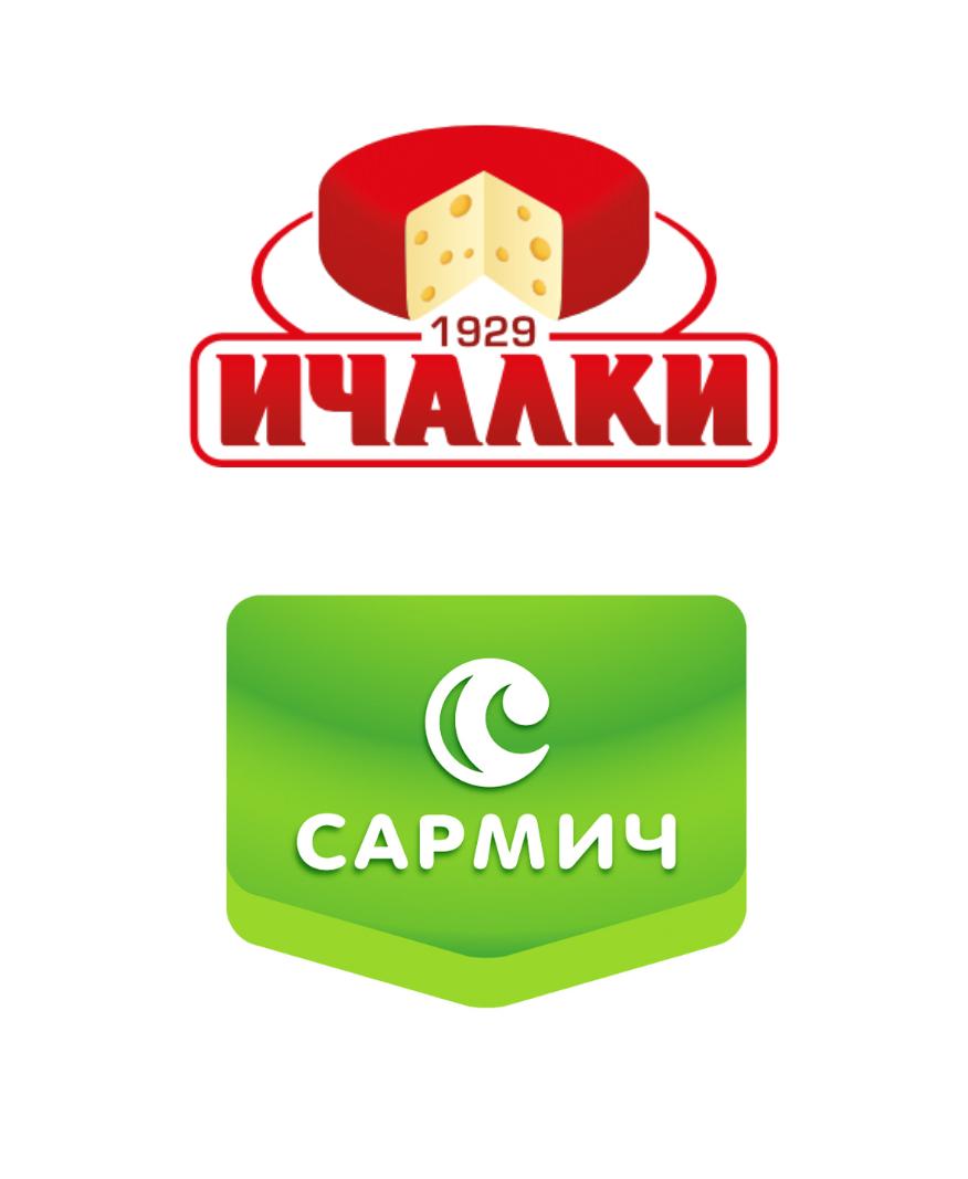 СК «Ичалковский» / СЗ «Сармич»