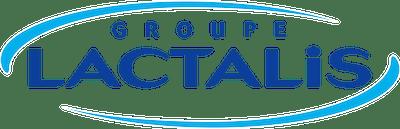 Lactalis Groupe
