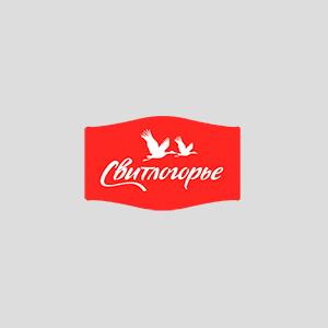 ГК «Русское молоко» (Свитлогорье)