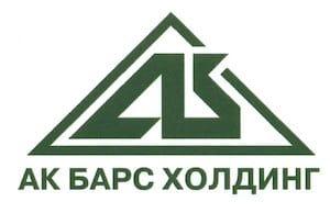 Холдинговая компания «Ак Барс» (Зеленодольский молочноперерабатывающий комбинат)
