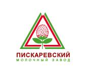 Санкт-Петербургский молочный завод «Пискарёвский»