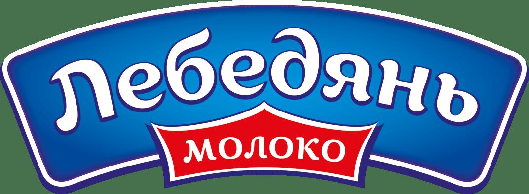 Лебедяньмолоко