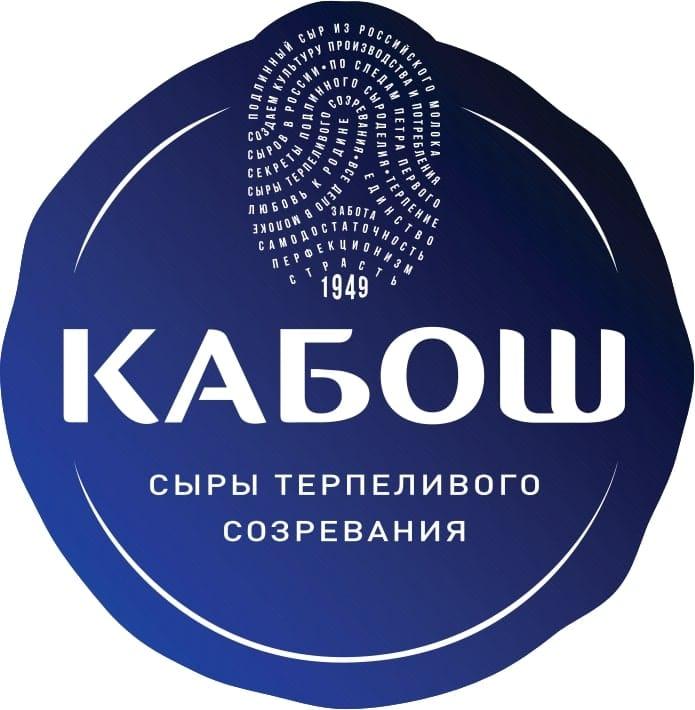 ГК «Кабош»