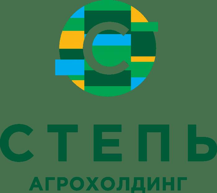 Агрохолдинг «СТЕПЬ» (АФК  «Система»)