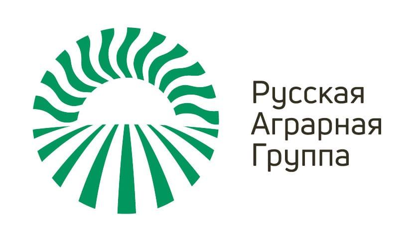 Русская аграрная группа
