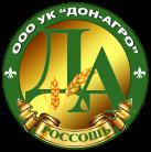 ГК «Дон-Агро»