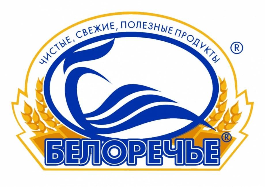 СХАО «Белореченское»