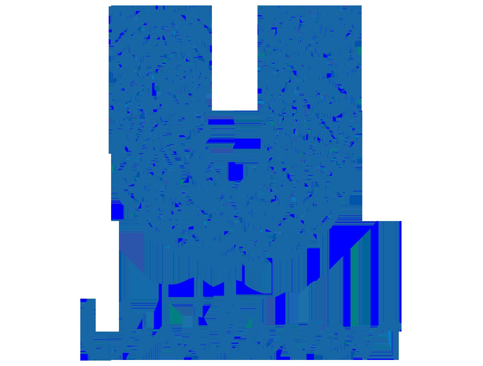 Unilever (Инмарко)*