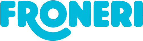 Froneri (Nestle и R&R)*