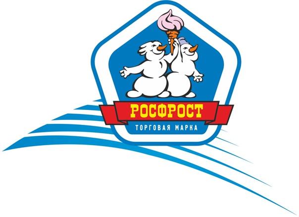 Фабрика «ФРОСТ»