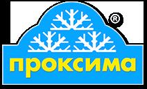 ПКФ «Проксима»