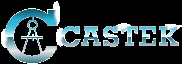 Castek - World Class Tooling Production