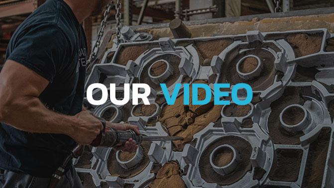 Castek Company Video