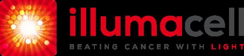 Illumacell Logo