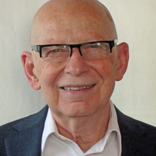Robert Zawydiwski